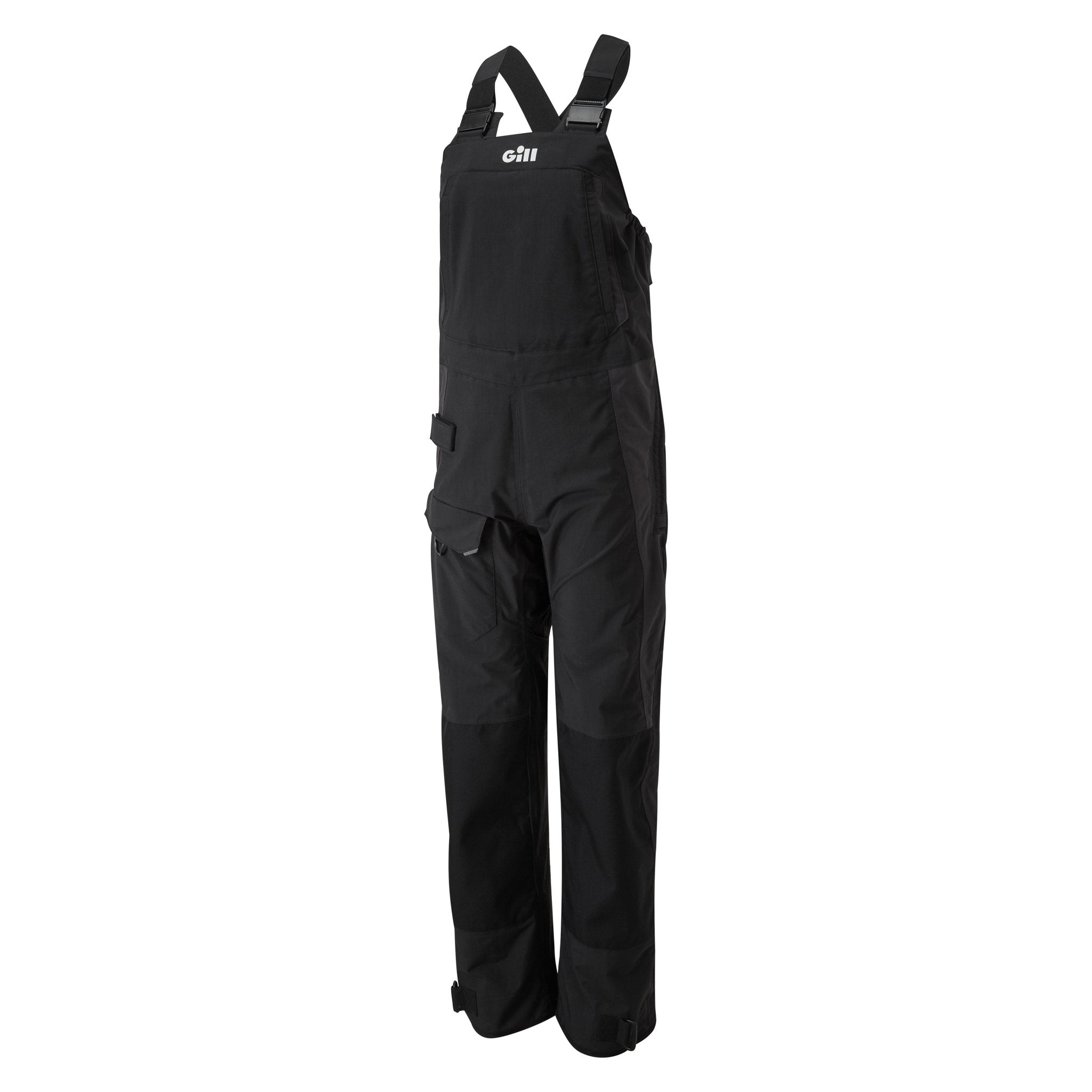 Gill OS2 Womens' Trousers - Arthur Beale