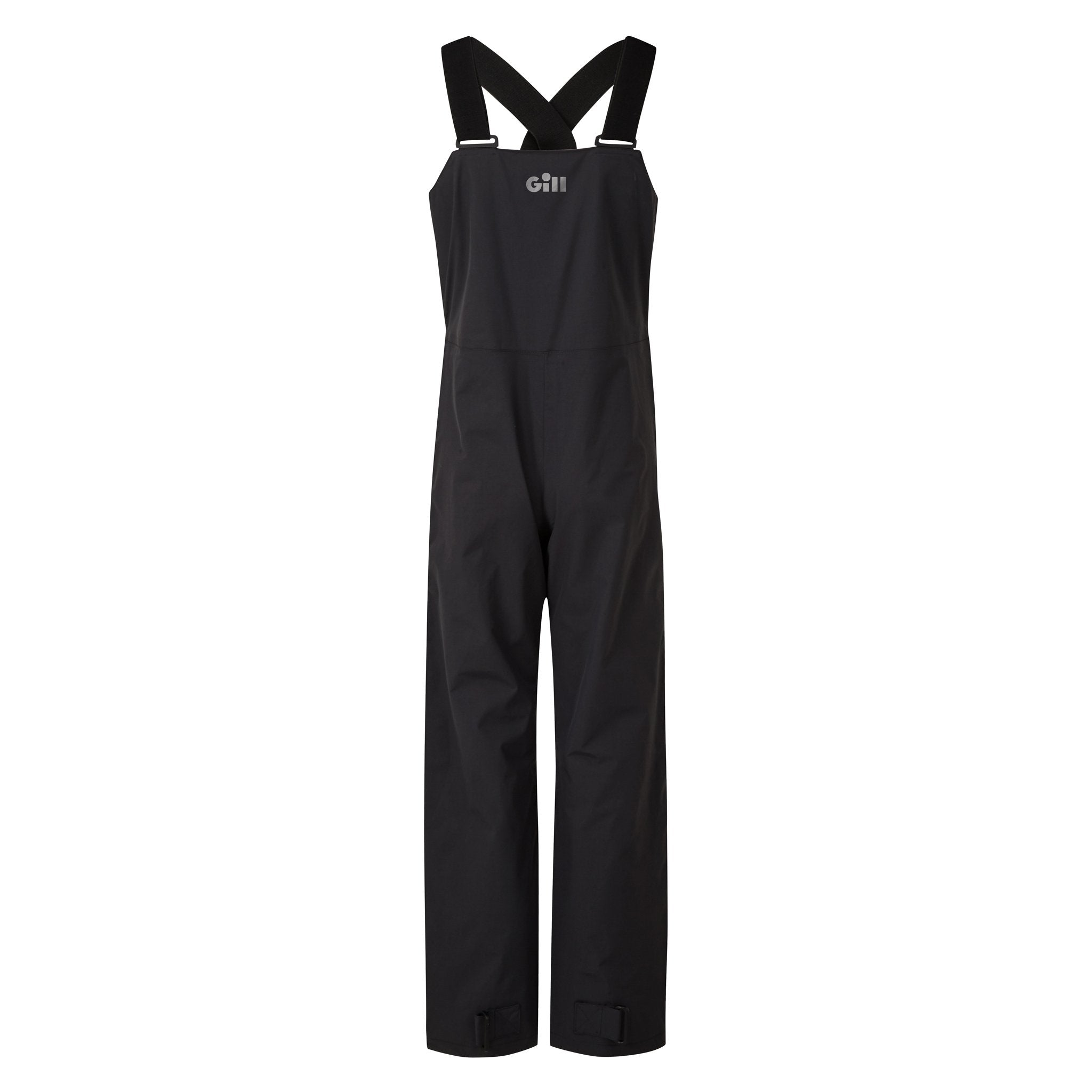 Gill OS3 Coastal Trousers - Junior - Arthur Beale
