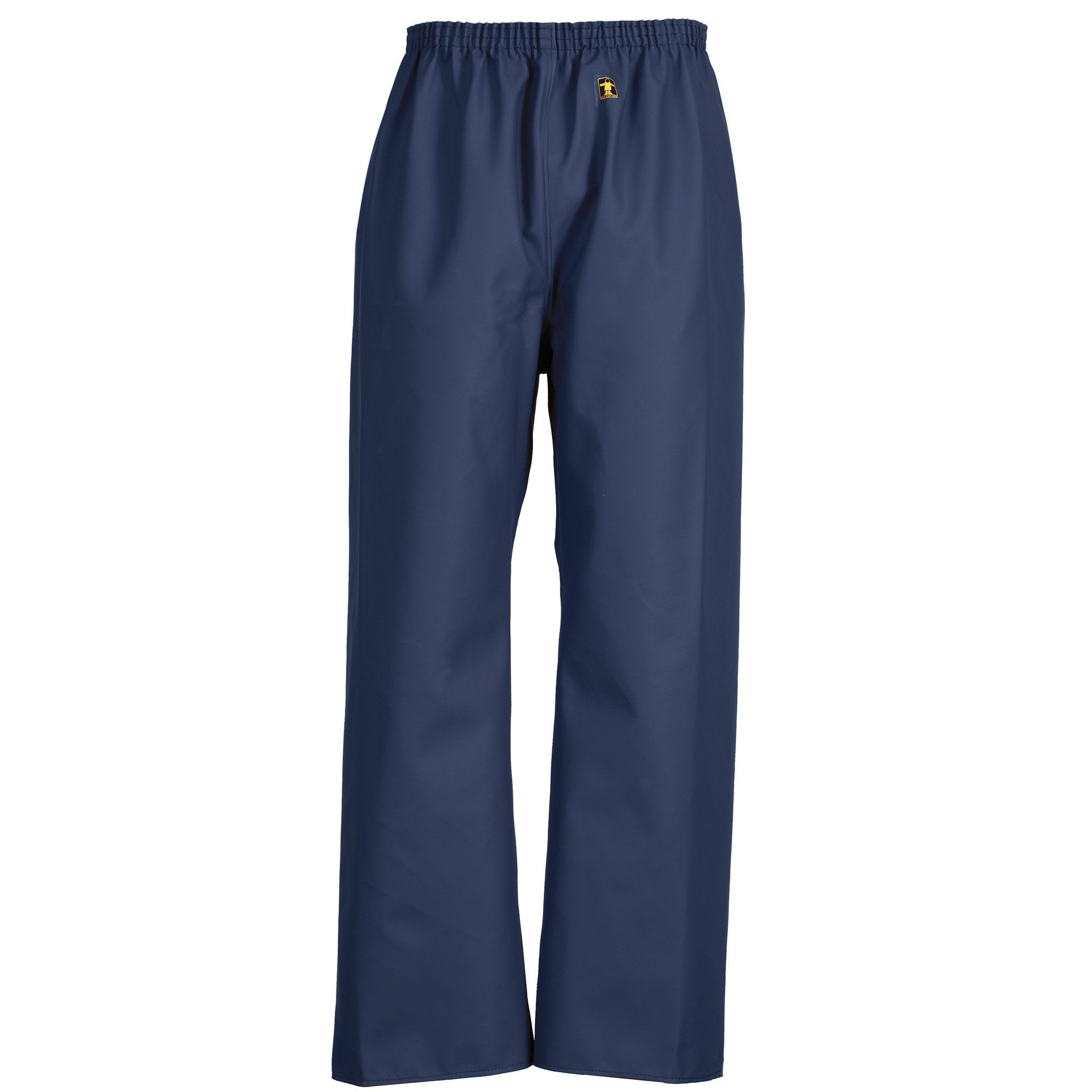 Guy Cotten Pouldo Trousers - Arthur Beale