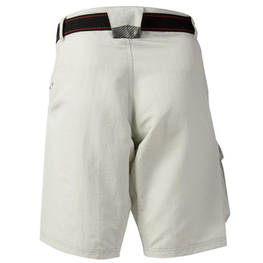 Gill Mens' Race Shorts (Last Season) - Arthur Beale