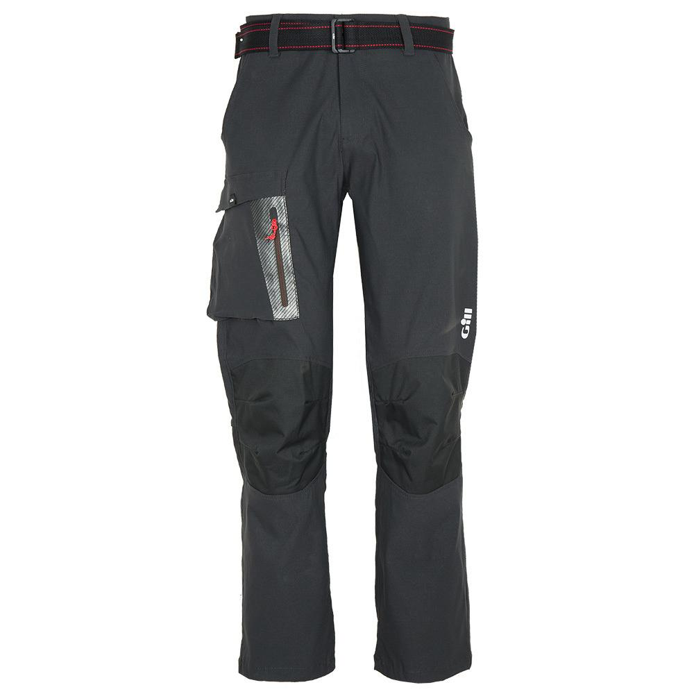 Gill Race Trousers (Last Season) - Arthur Beale