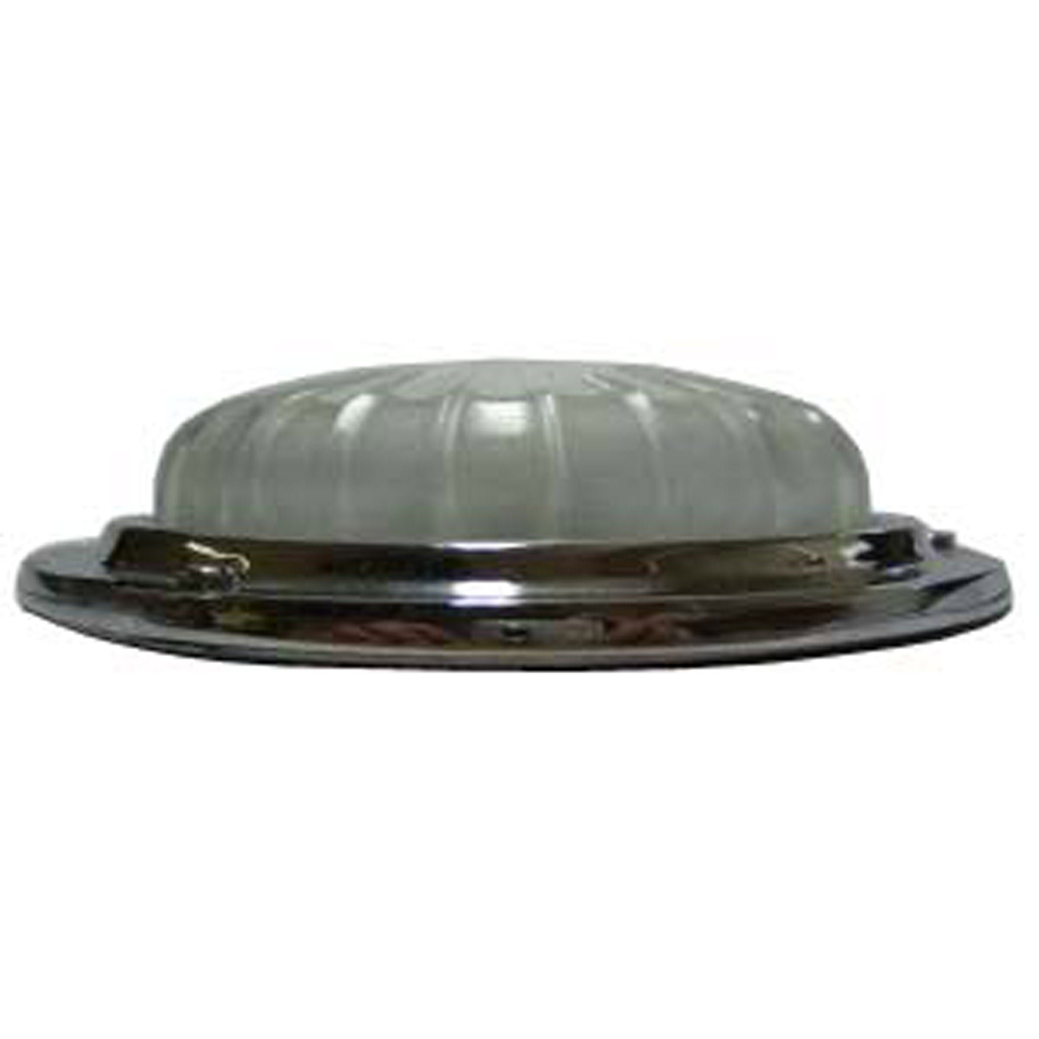 Deck Head Light - Low profile
