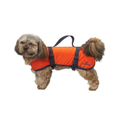 Dog Flotation Vest - Arthur Beale