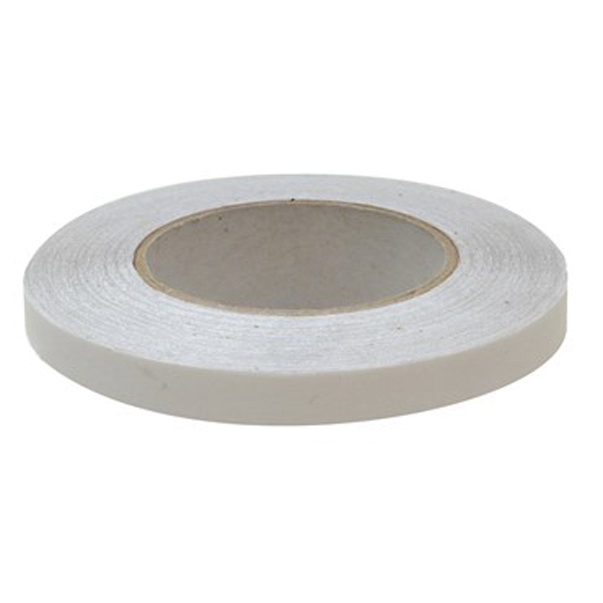 Double Sided Tape Medium Tack - 12.5 mm - Arthur Beale