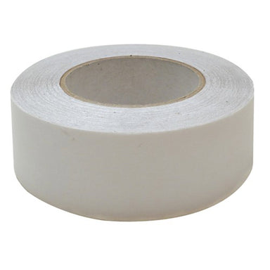 Double Sided Tape - 50 mm - Arthur Beale