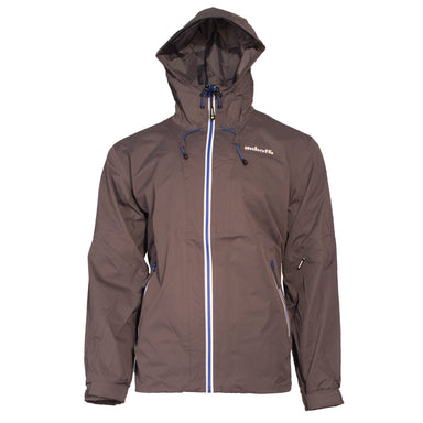 Imhoff Men's Harbour Jacket - Arthur Beale