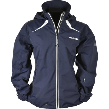 Imhoff Ladies' Harbour Jacket - Arthur Beale