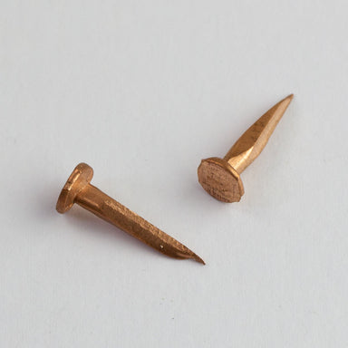 Copper Tacks 13 mm (500 g) - Arthur Beale