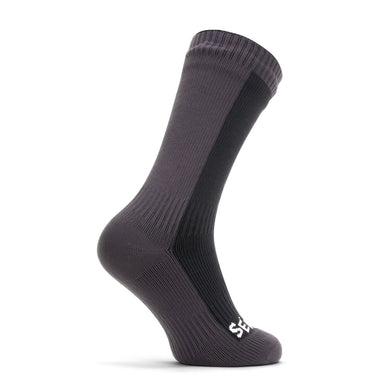 Sealskinz Cold Weather Mid Length Sock - Arthur Beale