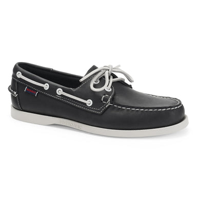 Sebago Mens Dockside Shoes - Arthur Beale