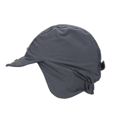 SealSkinz Winter Hat - Arthur Beale