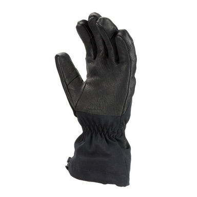 SealSkinz Extreme Cold Weather Glove - Arthur Beale