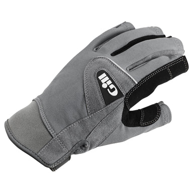 Gill Deckhand Glove Junior -  Short Finger - Arthur Beale
