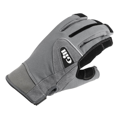 Gill Deckhand Gloves Junior - Long Finger - Arthur Beale