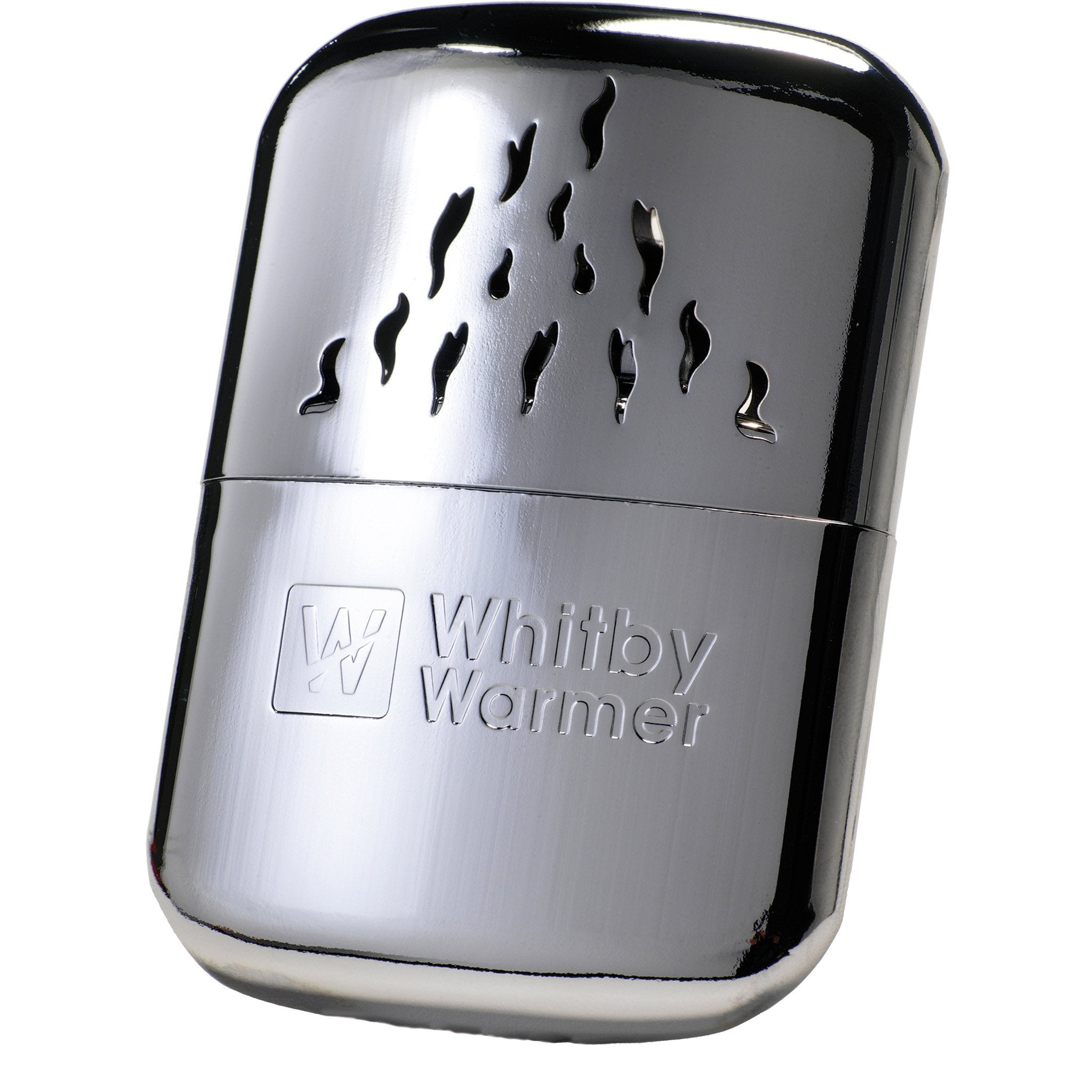 Whitby & Co Hand Warmer - Arthur Beale