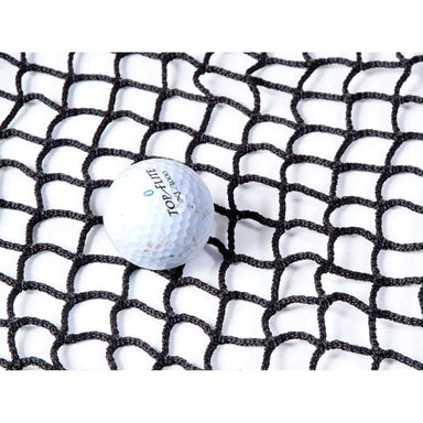 Knotless Netting 2.3 mm x 20 mm x 2 m - Arthur Beale