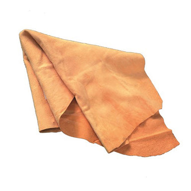 Leather Chamois 2.2 sq ft - Arthur Beale