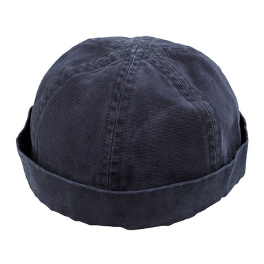 Saint James Miki Canvas Watch Cap - Arthur Beale