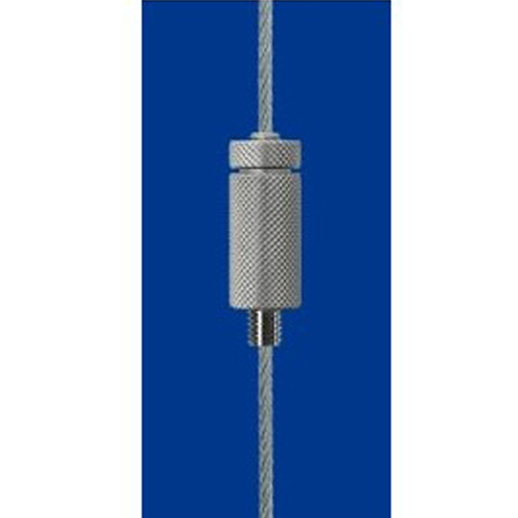 Miniature Wire Glider 25V M10 x 6 mm Thread - Arthur Beale