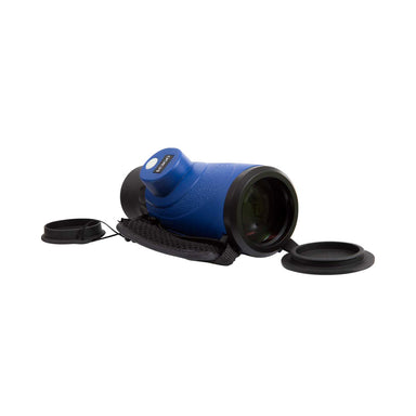 Seago Monocular with Compass - Arthur Beale