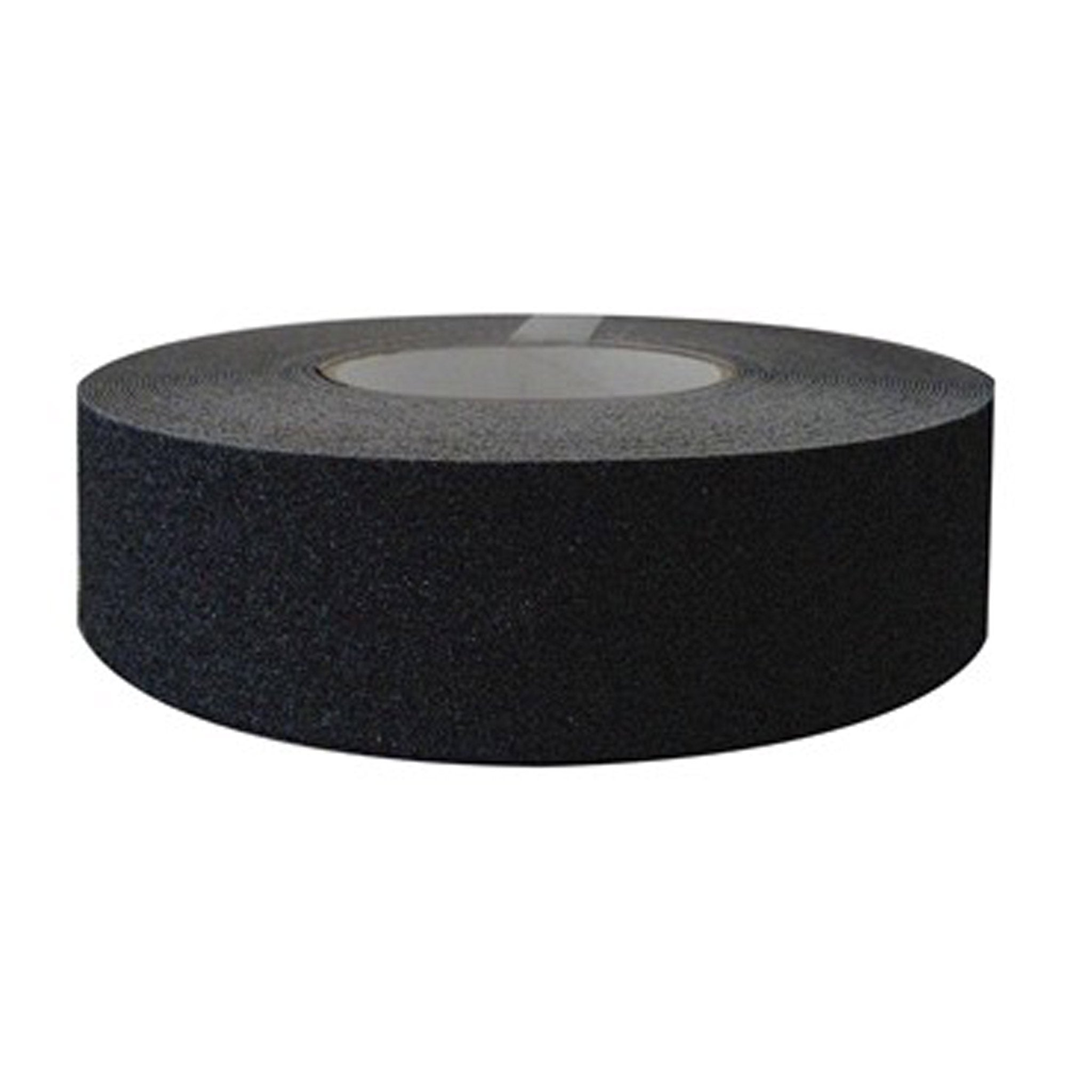 Non Slip Tape Black - 50 mm - Full Roll - Arthur Beale