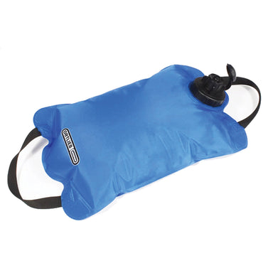 Ortlieb 2 L Water Bag Blue - Arthur Beale