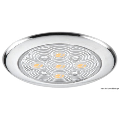 Ceiling Light - Arthur Beale