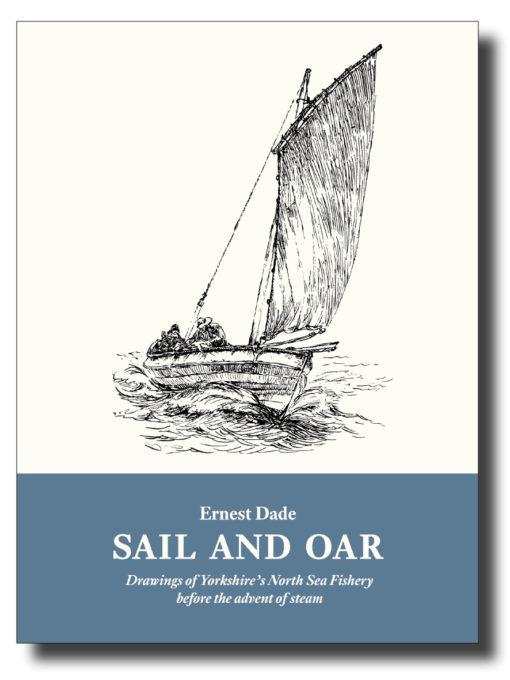 Sail and Oar - Arthur Beale