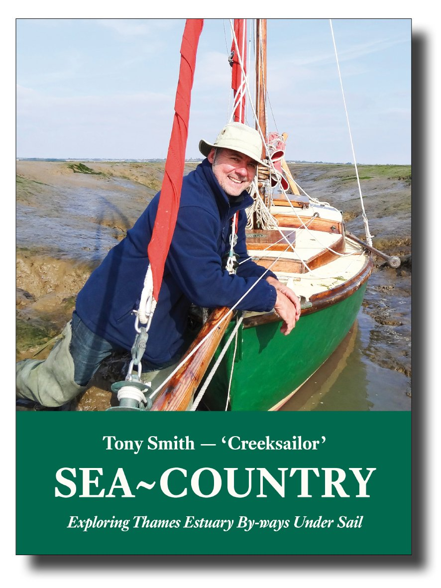 Sea-Country - Arthur Beale