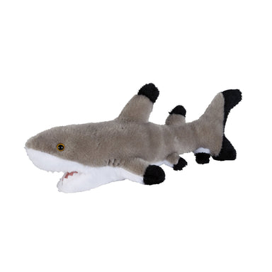 Shark Toy - Arthur Beale