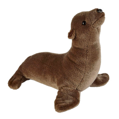 Sealion Toy - Arthur Beale