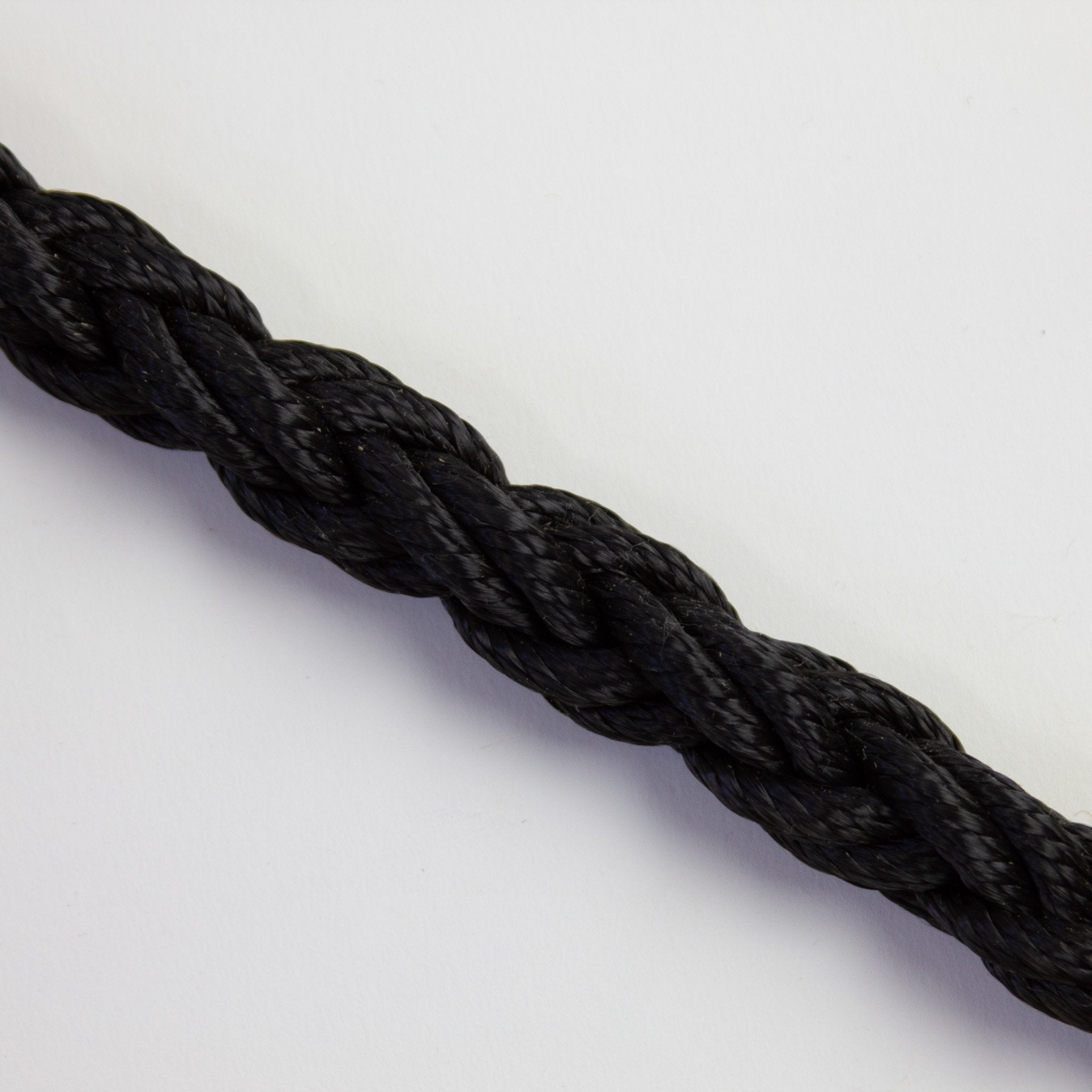 Octoplait Polyester Anchor Warp - Arthur Beale
