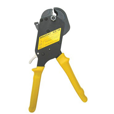 Ratchet Wire Rope Cutter - Arthur Beale