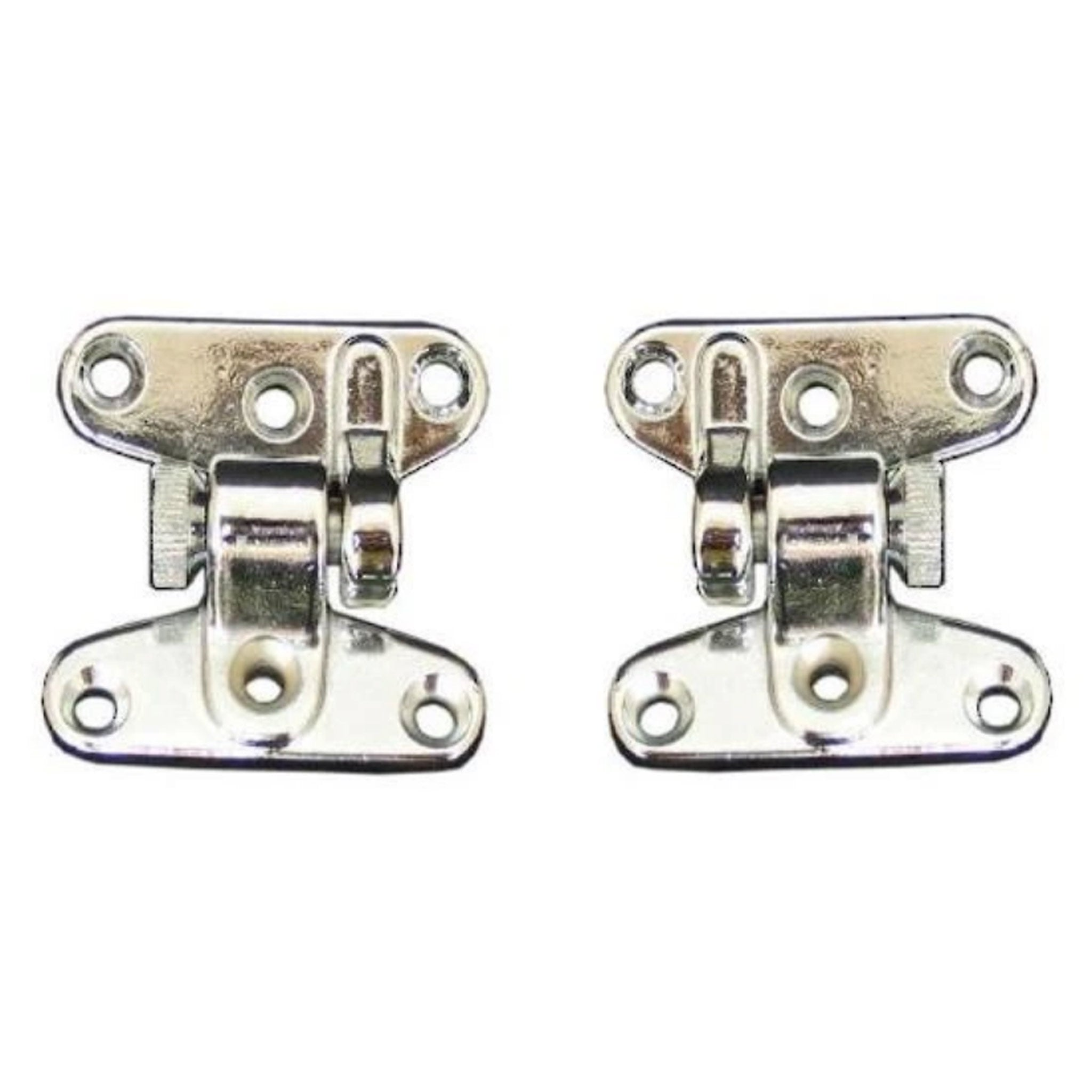Davey Separating Hinge (Sold In Pairs)