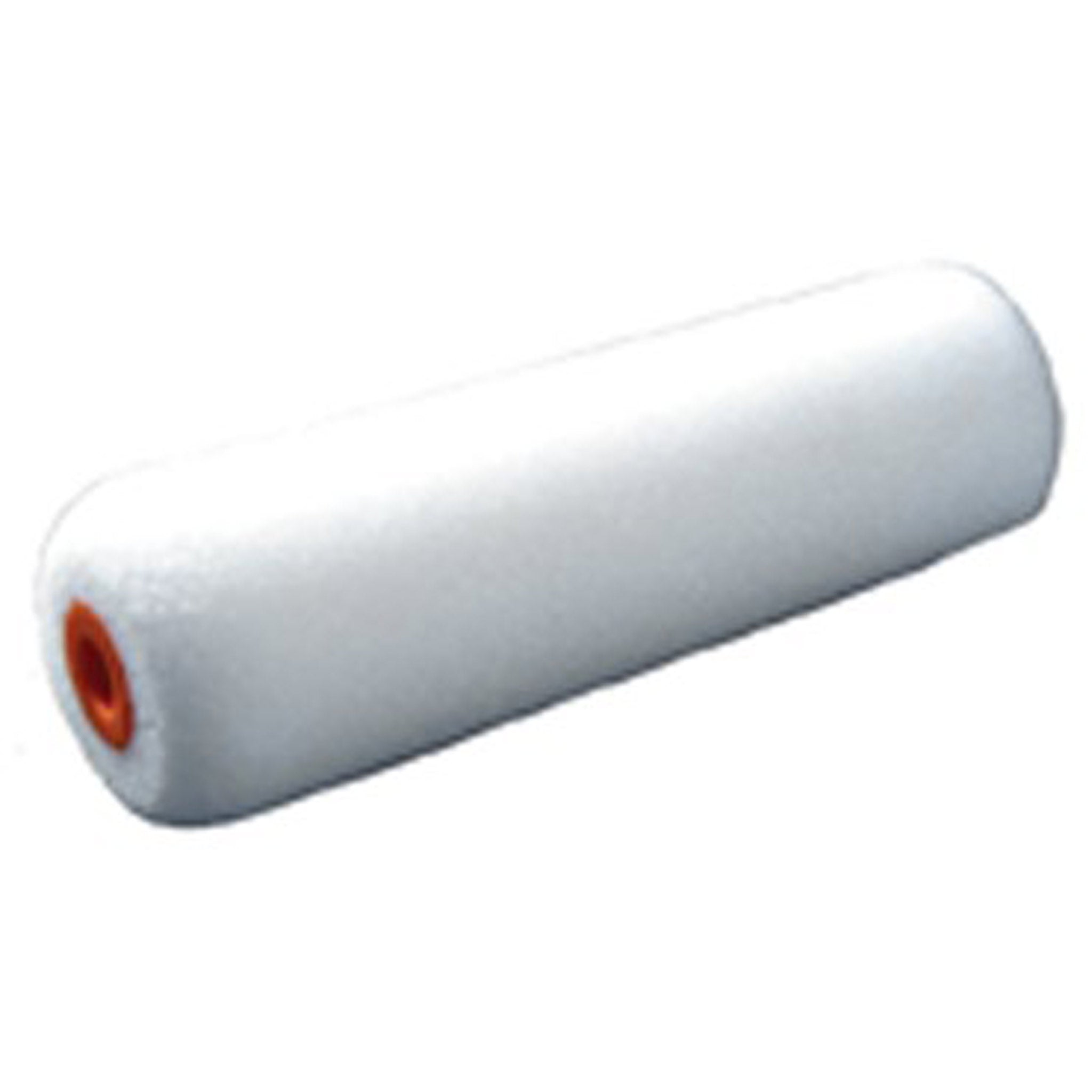 "4"" Superfine Foam Mini Roller Sleeves (Pack of 10)"
