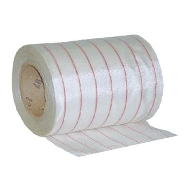 West System Peel Ply Tape 100 m - Arthur Beale