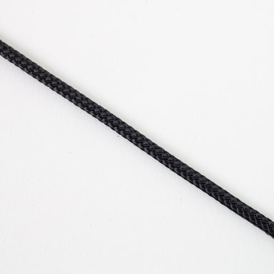 High Strength Polyester Blind Cord - Arthur Beale