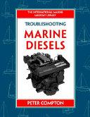 Troubleshooting Marine Diesel Engines, 4th Ed. - Arthur Beale