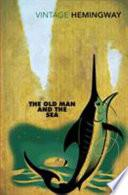 The Old Man and the Sea - Arthur Beale