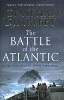 Battle of the Atlantic - Arthur Beale