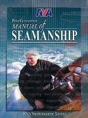 RYA Manual Of Seamanship - Arthur Beale