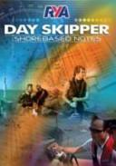 RYA Day Skipper Shorebased Notes - Arthur Beale