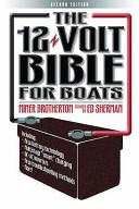 12v Bible for Boats - Arthur Beale