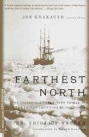 Farthest North - Arthur Beale