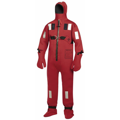 Crewsaver Endurance Plus Immersion Suit - Arthur Beale