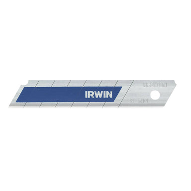 Irwin 18 mm Snap Off Blade - Arthur Beale