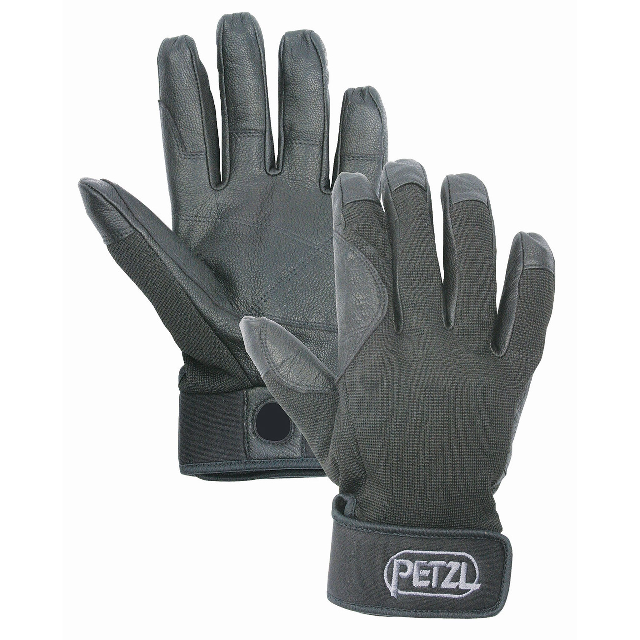 Petzl Cordex Plus Gloves - Arthur Beale