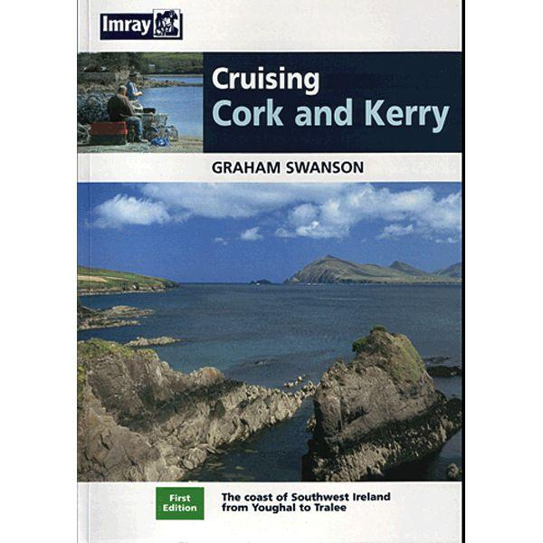 Cruising Cork and Kerry - Arthur Beale