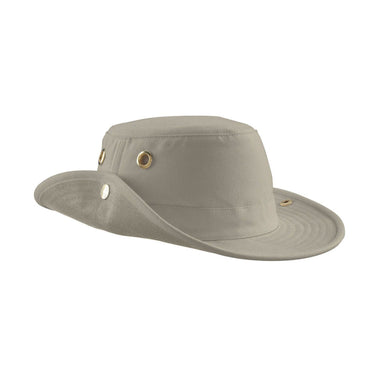 Tilley T3 Hat - Arthur Beale