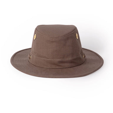 Tilley TH5 Hemp Hat - Arthur Beale